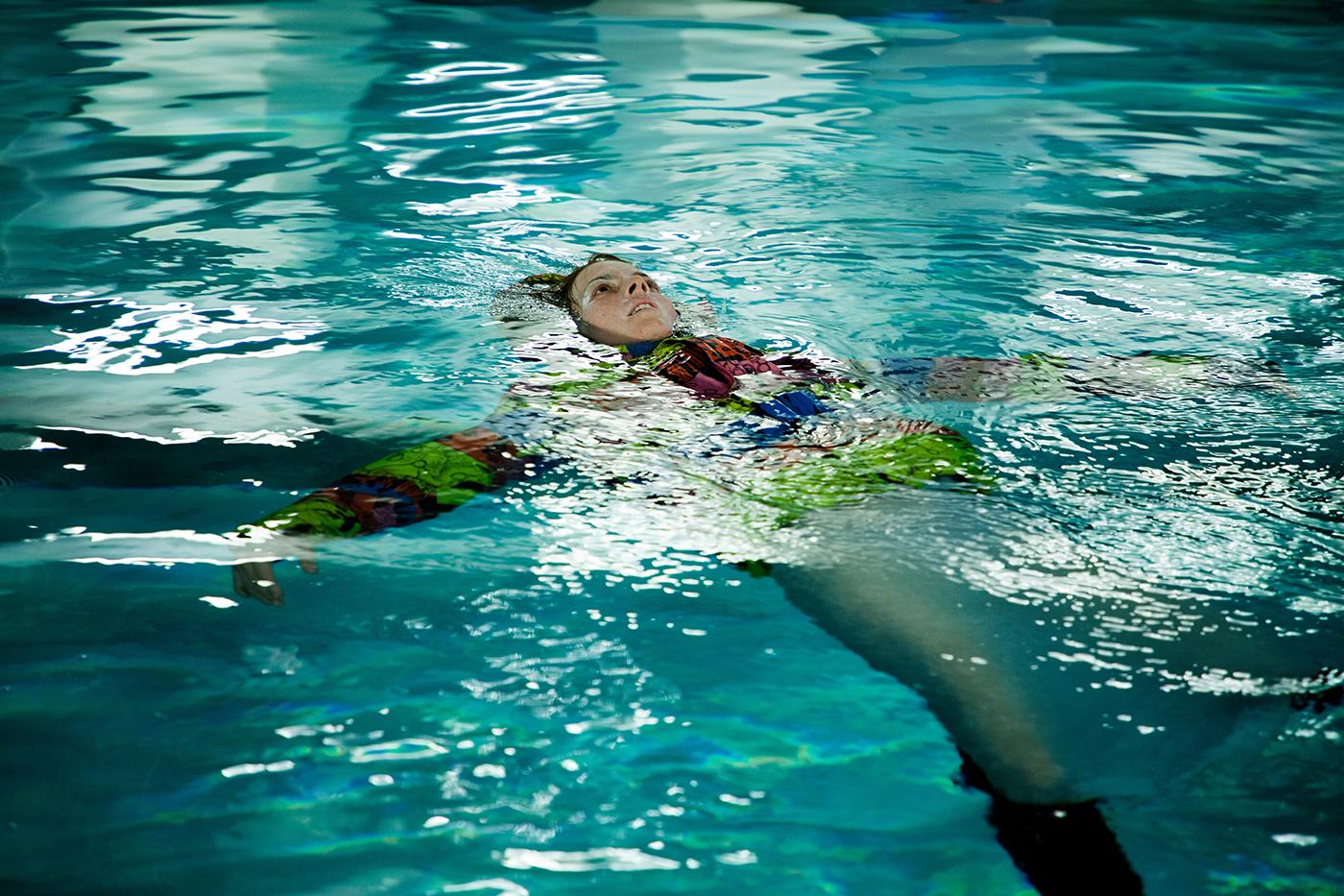 2018 01 Oleg Soulimenko Swimming Pool 2018 01 J 228 Nner
