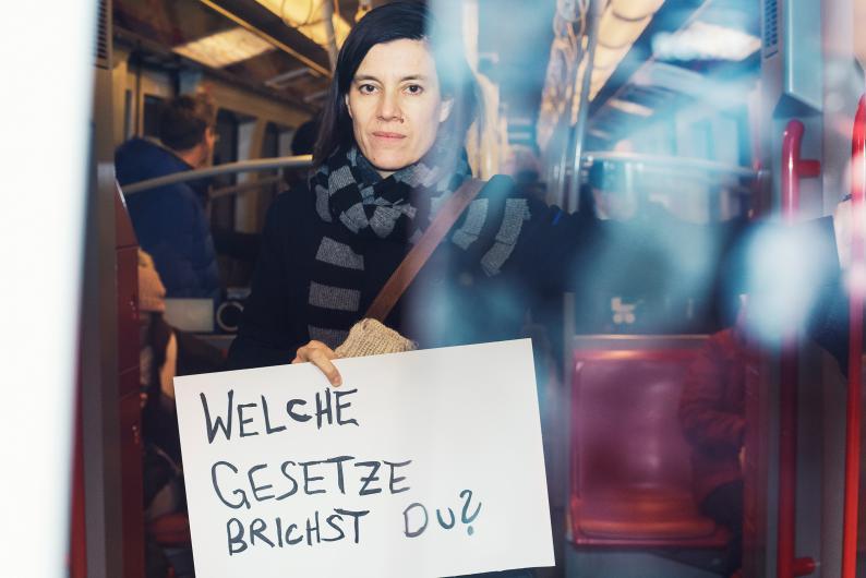 2018 11 22zugasttheaterimbahnhof 201811november2018